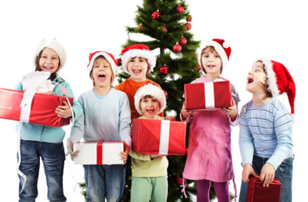 christmas-party-for-kids
